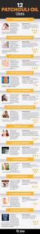 best 25 axe hair ideas on pinterest aromatherapy oils