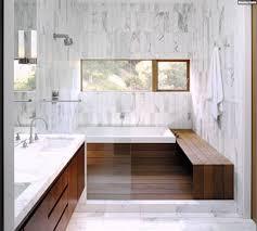 kleine badezimmer lösungen badezimmer kleine kleine badezimmer lösungen kleine q12