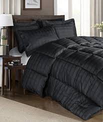 Chezmoi Collection White Goose Down Alternative Comforter 114 Best Untuvapussit Images On Pinterest Sleeping Bags Black