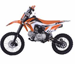 125 motocross bikes 125cc dirt bike cross 125cc dirt bike cross suppliers and