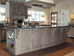 custom kitchen islands say goodbye to ill planned design of custom kitchen islands