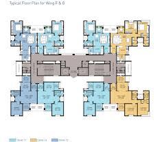floor and decor ta office floor plan layout tool simple inspiring room free
