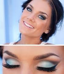 maquillage mariage votre mariage en couleur le maquillage beauté forum