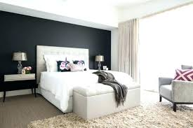 accent walls in bedroom accent walls in bedroom royal blue accent wall bedroom bellybump co