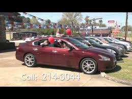 Moss Curtain Motors Vidalia Ga C U0026h Motors Llc Youtube
