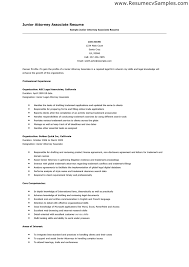 Sample Resume For Lawyer by Legal Resume Template Previousnext Lawyer Resume Sample 10 Lawyer