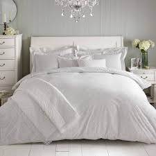Small Female Bedroom Ideas Uncategorized Beautiful Bedroom Colors Small Bedroom Design