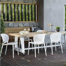 The Outdoor Furniture Specialists Catalogue Buy Outdoor Furniture Packages Outdoor Early Settler Furniture