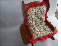Armchair Pincushion 29 Best Pincushion Chairs Images On Pinterest Pincushions