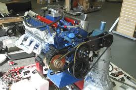mustangs fast fords mustangs fast fords o c 1966 mustang showroom build 3