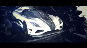 tron koenigsegg g v koenigsegg agera r 3d animation most wanted youtube