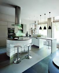 round island kitchen kitchen ideas industrial kitchen island kitchen island bench on