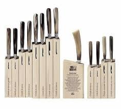 Italian Kitchen Knives Berti Knives Handmade Italian Chef Knife Pocket Knives