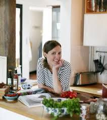 blogueuse cuisine la battle des foodistas farida vs mathilde votre lecture de