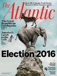 january february 2016 issue the atlantic