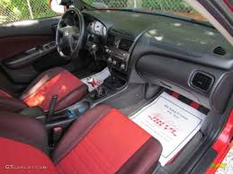 nissan sentra xe 1993 lava interior 2002 nissan sentra se r spec v photo 57646909