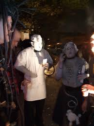 halloween party cincinnati the world u0027s best photos of barnyardburlesque flickr hive mind