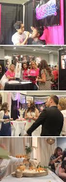 nashville hair show 2015 258 best nashville pink bride wedding shows images on pinterest