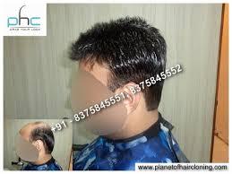 men hair weave pictures hair weaving in delhi hair weaving services hair weaving service