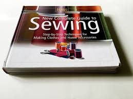 Books On Sewing Clothes Five Really Good Sewing Books Last Stitch