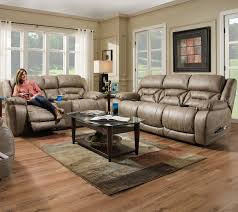 Homestretch Reclining Sofa 158 Power Reclining Sofa By Homestretch Barrow Furniture