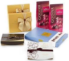 monthly gift clubs monthly gift clubs chocolate fruit the sweet basket