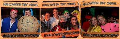 halloween day crawl sat oct 28th in scottsdale tickets sat