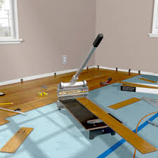 cut flooring up to 9
