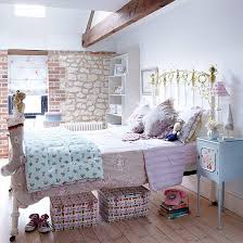 Pastel Bedroom Furniture Pastel Bedroom Children U0027s Room Design Ideas Children U0027s Room