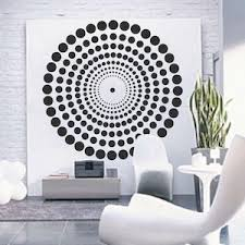 Best Cool Wall Decals Images On Pinterest Wall Design - Design wall decal