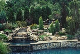 long island landscape design anchor landscape inc