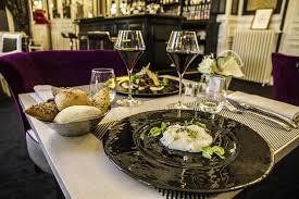 le mans cuisine hôtel concordia le mans centre gare le mans updated 2018 prices