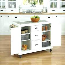 kitchen island freestanding stand alone kitchen island and freestanding kitchen island