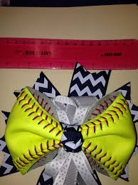 softball bows baseball softball bows