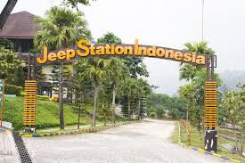 jeep indonesia jeep station indonesia u2013 resort