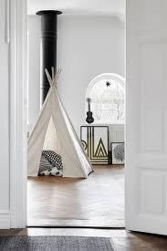 chambre enfant noir et blanc chambre enfant noir et blanc lovely market les trouvailles de
