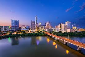 anticipating selenium conference austin 2017 crossbrowsertesting com