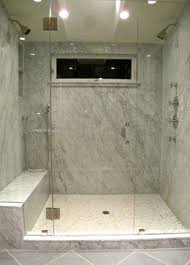best 25 marble showers ideas on pinterest master shower master