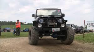 bantam jeep 2016 bantam jeep heritage festival recap youtube