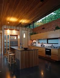 kitchen renovations kitchen design ideas u0026 decor homes to love