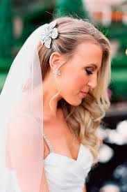136 best veils images on pinterest wedding hairstyles with veil