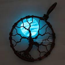 handmade halloween jewelry u0026 accessories phoenixfire designs