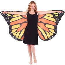 butterfly costume butterfly costume accessories wings