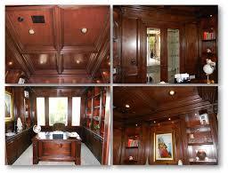 appealing custom kitchen cabinets san diego dreaded in toronto