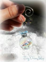 baby keepsake ornaments 33 best christmas memorial ideas images on memorial