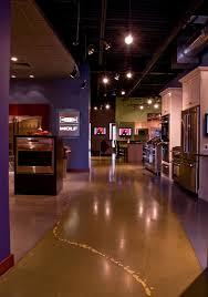 autcohome photo gallery high end kitchen appliances st louis