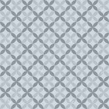 grey elegant seamless pattern vector illustration for stylish