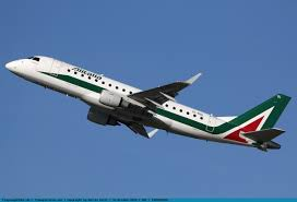 alitalia aviation national geographic and air travel