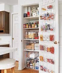 closet pantry design ideas 33 cool kitchen pantry design ideas