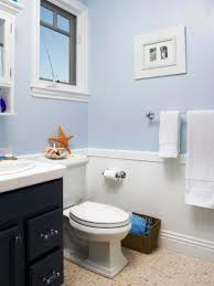 bathroom remodels ideas 30 top bathroom remodeling ideas for your home decor instaloverz